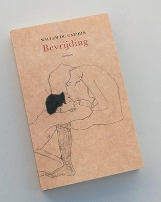 boek-nieuw